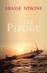 Umschlag_Piroge_3.indd