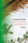 beah_cover_gross_ger