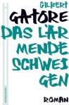 buchcover-das-laermende-schweigen-201