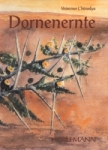 buchcover-dornenernte-71