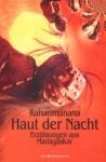buchcover-haut-der-nacht-104