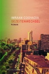 110503_COOVADIA_Ina.indd