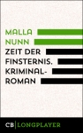 nun_finsternis_cover_240