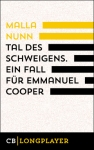 nunn_tal-des-schweigens_cover240