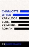 otter_karkloof_cover_240