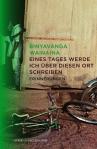 wainaina_cover-gr_ger
